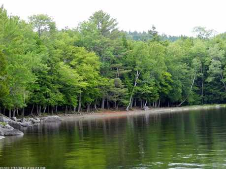 1/2 Of Lot 6 &amp Lots 7-14 Granite Mountain Shores - Boat Access Only - Photo 23