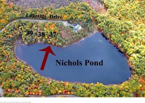 37 Lakeside Dr - Photo 3