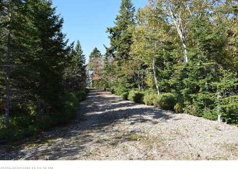 00 Black Duck Cove Rd - Photo 17