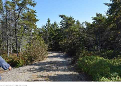 00 Black Duck Cove Rd - Photo 15