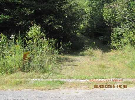 Lot 24 Dorman Rd - Photo 1