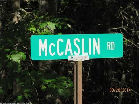 0 McCaslin Stream Rd - Photo 3