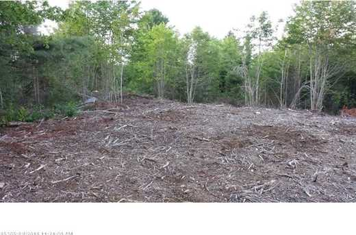 0 Black Cow Meadow Rd - Photo 7