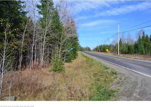 0 Route 171 - Photo 15