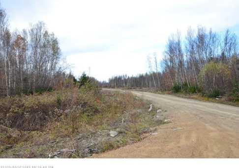 0 Route 171 - Photo 17