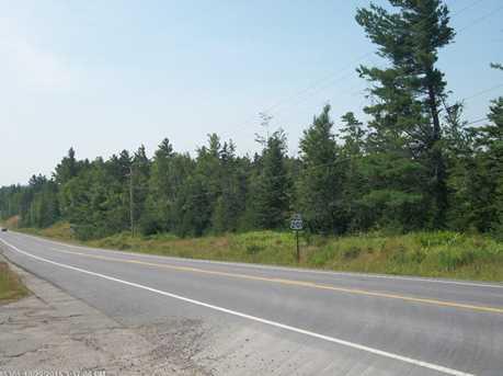 258 Route 201 - Photo 3