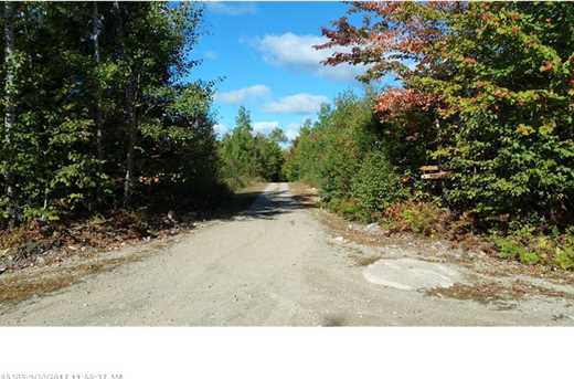 Lot 18 Weatherbee Point Rd - Photo 3