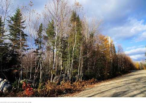 Lot 18 Weatherbee Point Rd - Photo 7