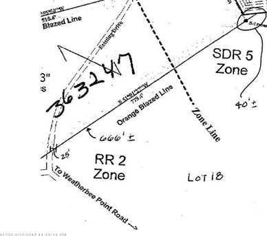 Lot 18 Weatherbee Point Rd - Photo 9