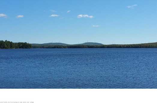 Lot 18 Weatherbee Point Rd - Photo 5