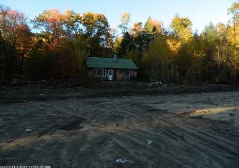 125 Douglas Mill Rd - Photo 1