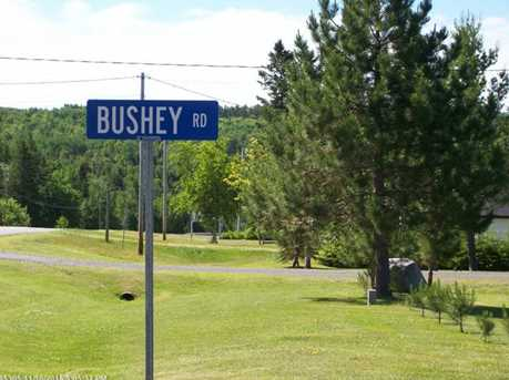 L7 Bushey Rd - Photo 3