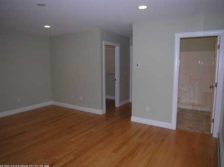 3 Creeks Edge Dr 0 - Photo 11