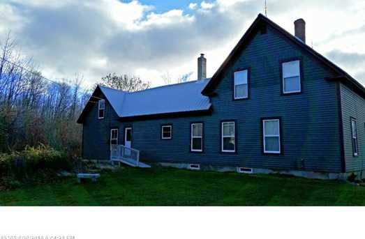 211 Macomber Hill Rd - Photo 21