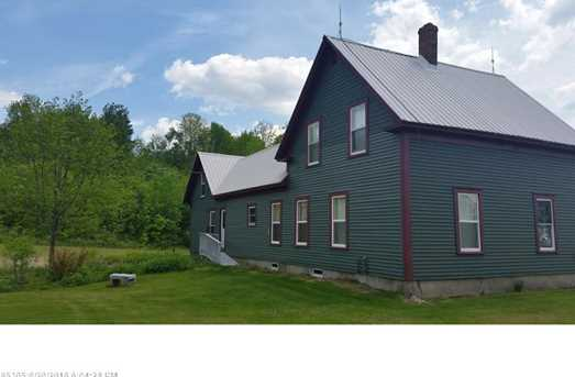 211 Macomber Hill Rd - Photo 23