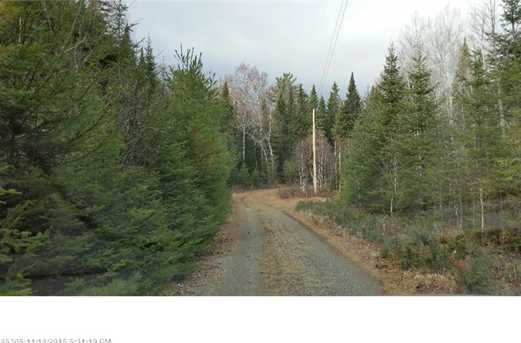 66-5 Deer Meadow Rd - Photo 7