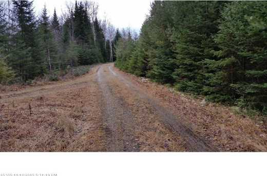 66-5 Deer Meadow Rd - Photo 1