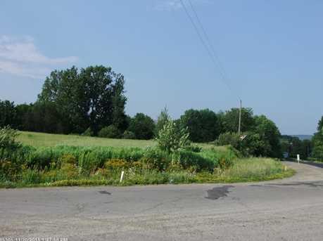 Lot 8 Route 212 - Photo 9