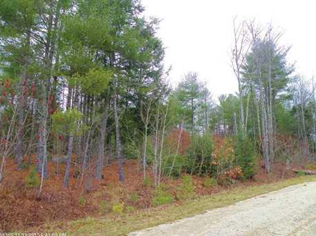 Lot 2 Pioneer Path - Photo 11
