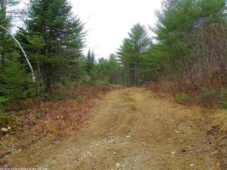 Lot 2 Pioneer Path - Photo 3