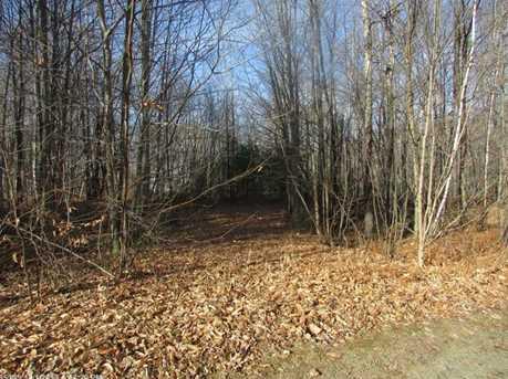 M10 L19 Olivewood Circle - Photo 1