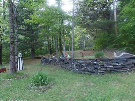 6 Wildwood Loop - Photo 29