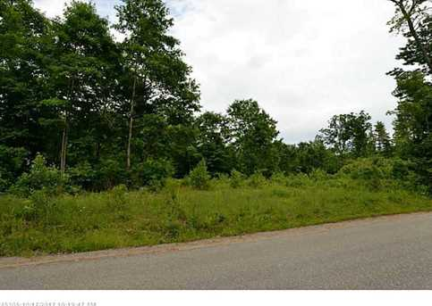 Lot 19 Lebanon Road - Photo 3