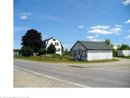 490 Main St - Photo 5
