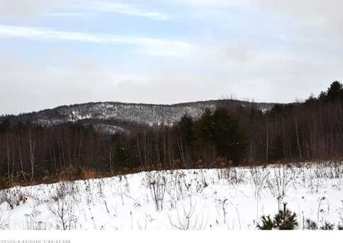 Lot 9 Mountain Valley Rd - Photo 5