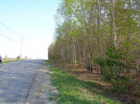 Map 12 Lot 17-8 Glen View Dr - Photo 3