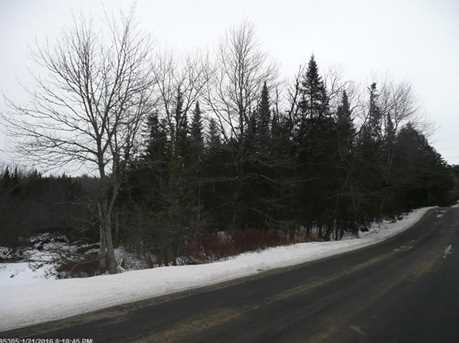 125 - Lot #5 Green Valley Rd - Photo 3