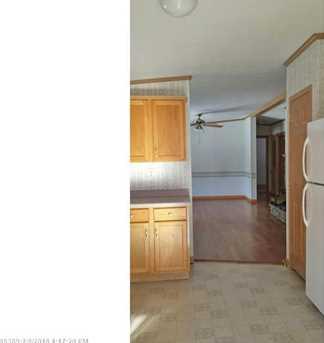 886 Hudson Hill Rd - Photo 7