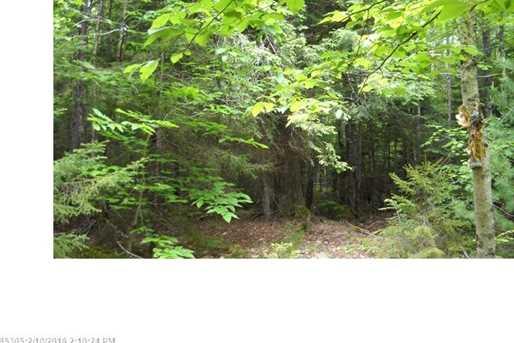 117 Sandy Acres Dr - Photo 5