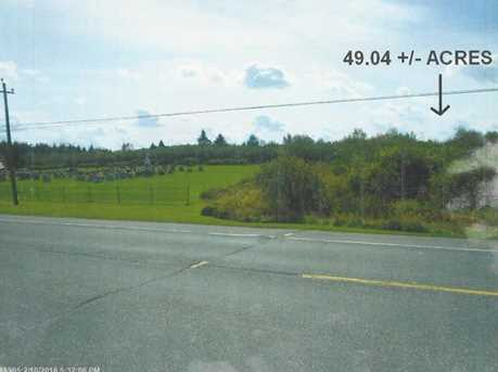 Lot 3 Main St - Photo 7