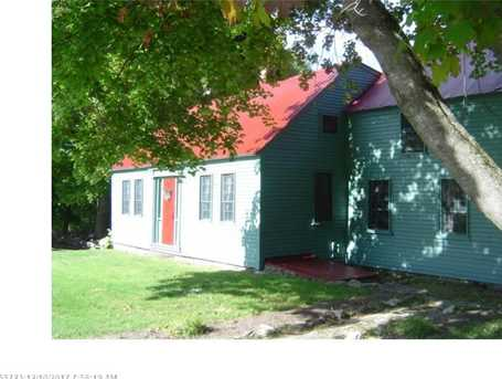 523 Norway Center Rd - Photo 3