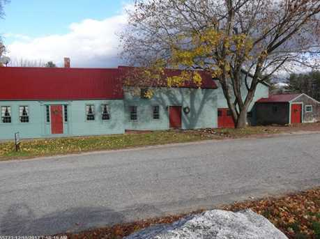523 Norway Center Rd - Photo 1