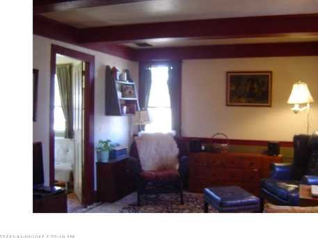 523 Norway Center Rd - Photo 17