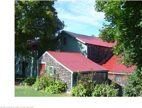 523 Norway Center Rd - Photo 5