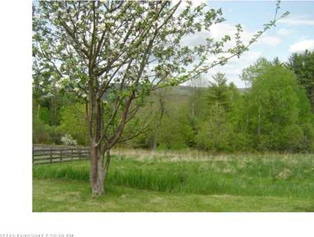 523 Norway Center Rd - Photo 27