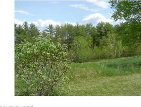 523 Norway Center Rd - Photo 29