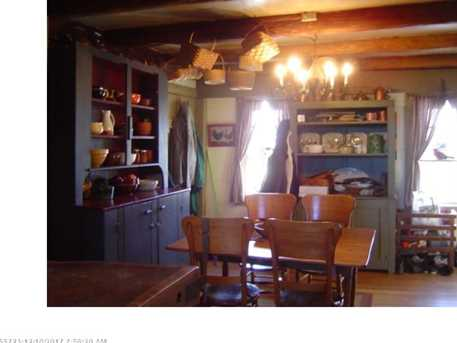 523 Norway Center Rd - Photo 11
