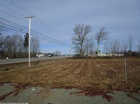 M4 L7-5 Lakewood Rd - Photo 1
