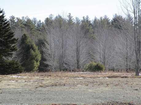 M4 L7-5 Lakewood Rd - Photo 9