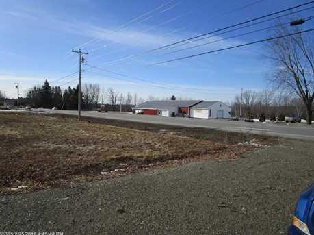M4 L7-5 Lakewood Rd - Photo 7
