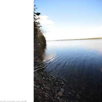 Lot 2 Wytopitlock Lake-Peninsula Rd - Photo 7
