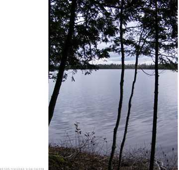 Lot 2 Wytopitlock Lake-Peninsula Rd - Photo 17