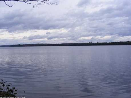Lot 2 Wytopitlock Lake-Peninsula Rd - Photo 13
