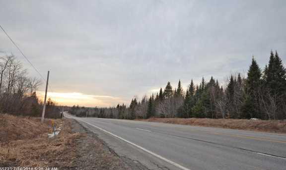 Us Route 9 - Photo 15