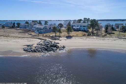 205 Hills Beach Road - Photo 27