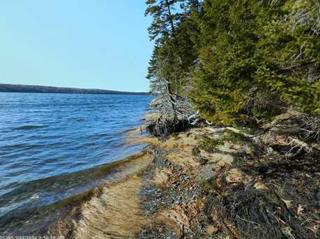 00 Pepper Point Rd - Photo 1